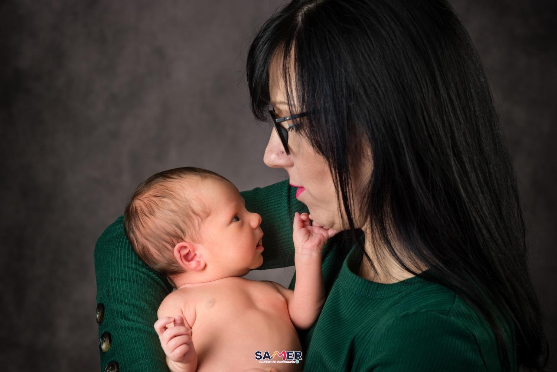 newborn-oviedo-samer12