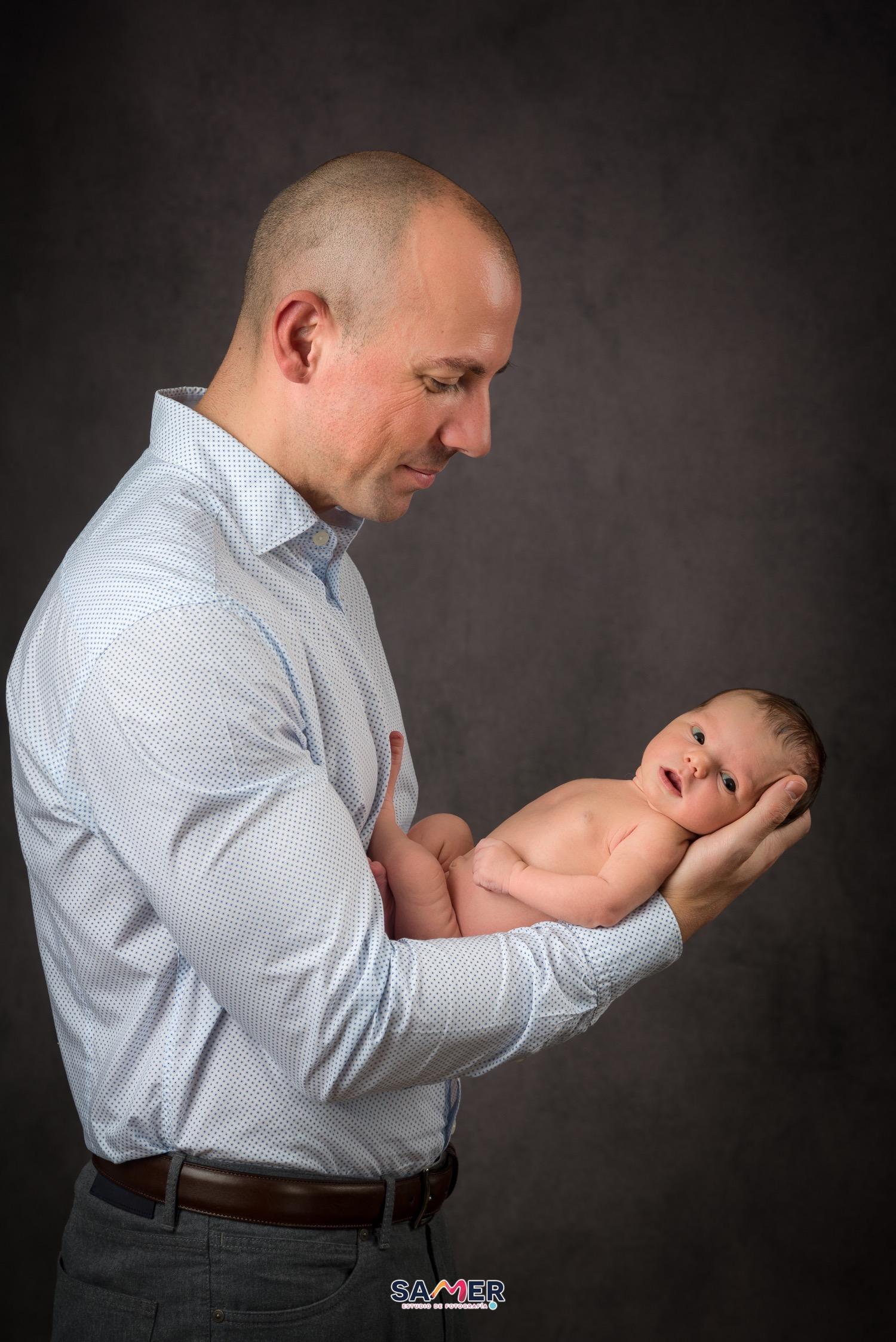 newborn-oviedo-samer14