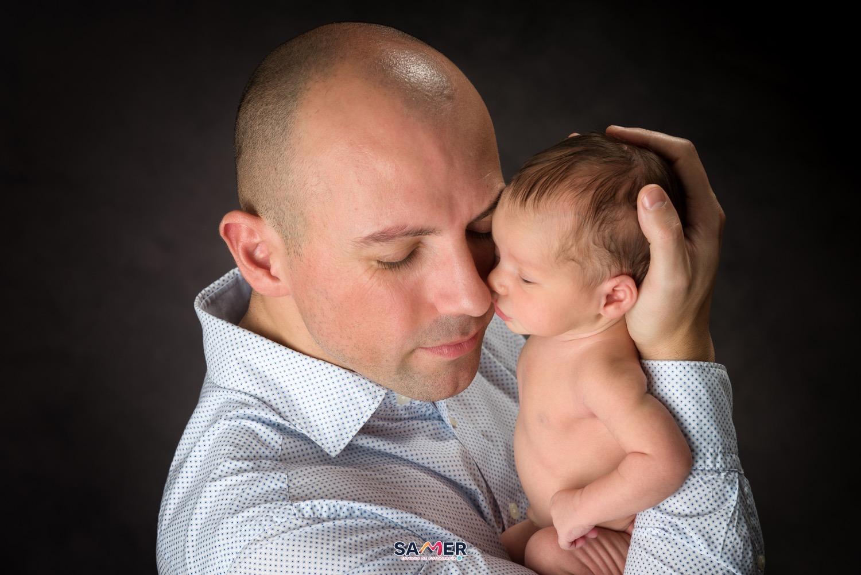 newborn-oviedo-samer15