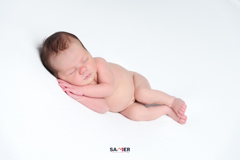 newborn-oviedo-samer2