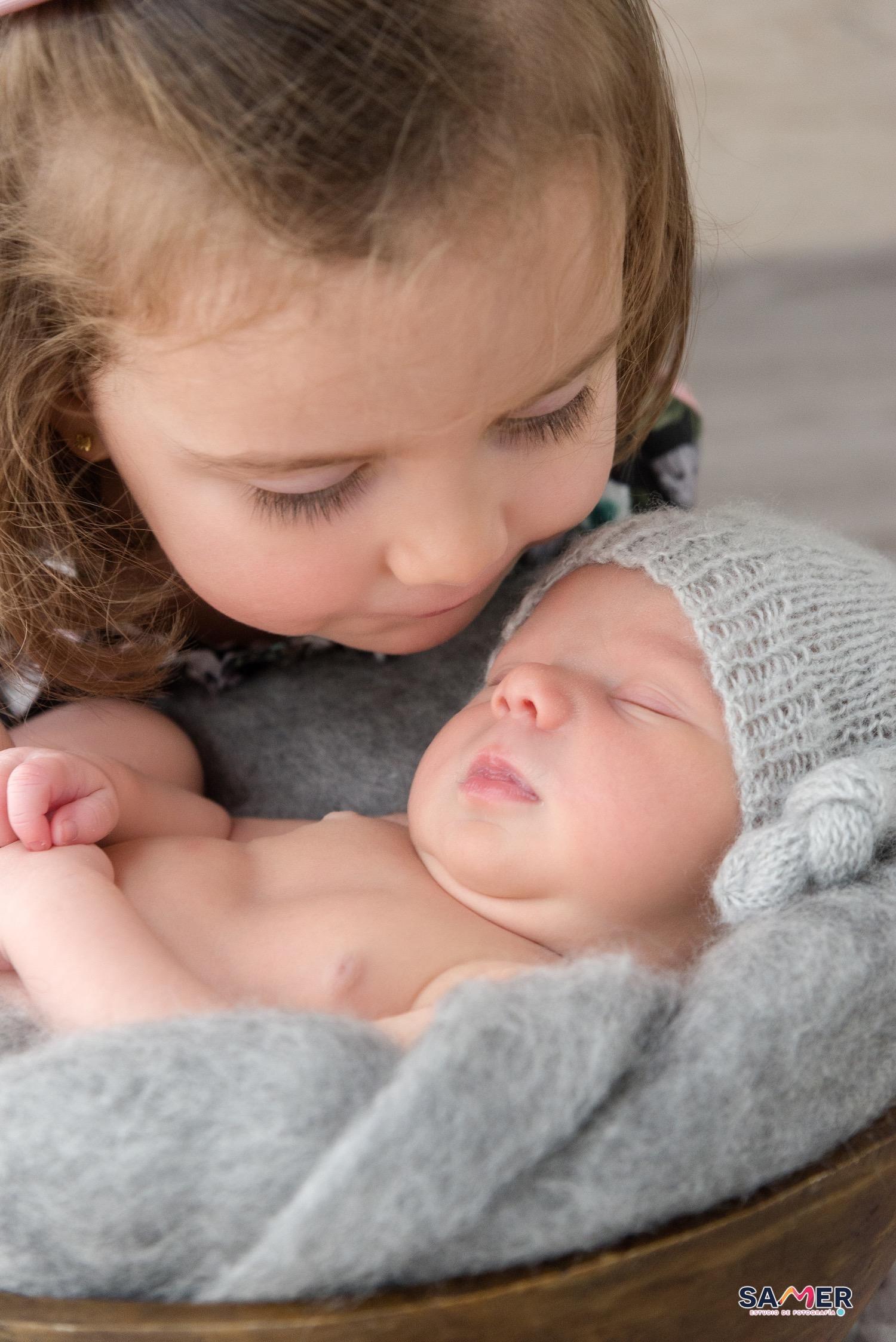 newborn-oviedo-samer6