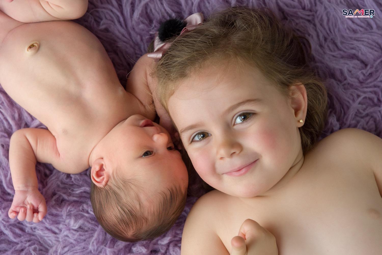 newborn-oviedo-samer9