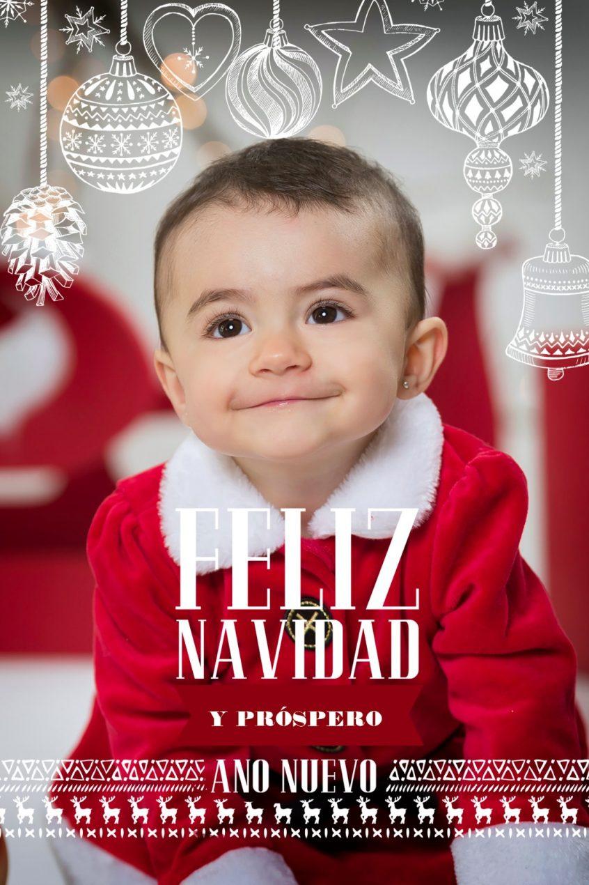 Navidad Oviedo