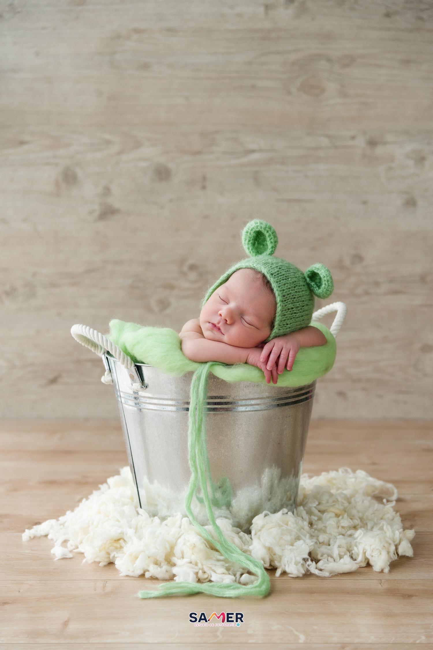 newborn-oviedo-samer4